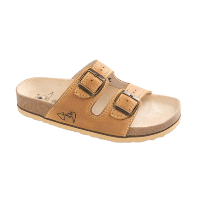 zdravotni pantofle česke výroby 3527c5d9e9