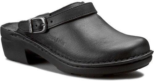edb6670523ab Josef Seibel .Celokožená obuv včetně kožené stélky